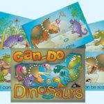 IR_Slides_CanDoDinosaurs