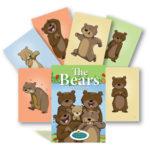 The_Bears 300pix