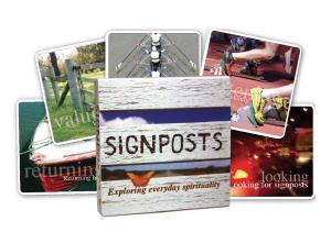 Signposts 300px