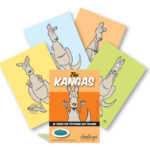 The Kangas Flyer