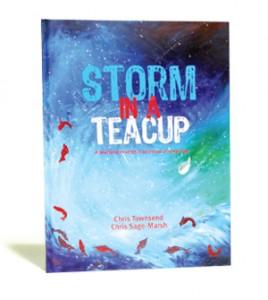 Storm_Teacup_W
