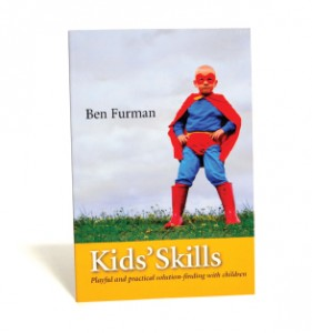 Kids_Skills_W