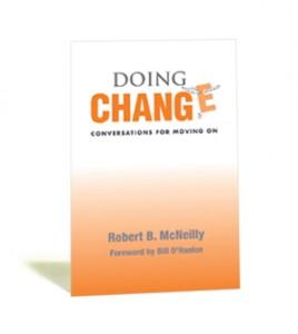 Doing_Change_W