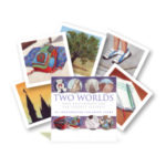 Two Worlds Flyer