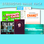 Strengths_Value_Pic