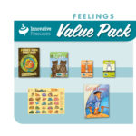 Value_Pack_Feelings1