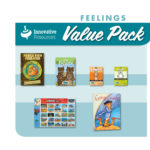 feelings-pack-web-thumbnail