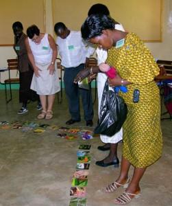 Uganda 2005 - edited