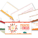 Strengths_Circles_Fanned_Cards