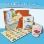 Stones_Value_Pic