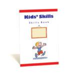 Kids_Skills_Skills_W