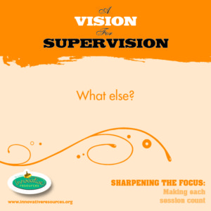 Vision_Cards_201451