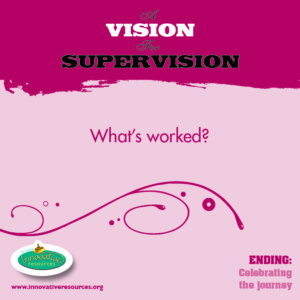 Vision_Cards_201471