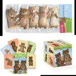Bears-bundle