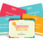 Optimism_Boosters_2017_HR